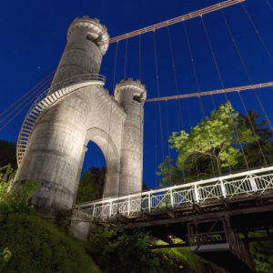 20160520-IMG1509-PontDeLaCaille