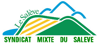 Logo_syndicat_mixte_du_saleve