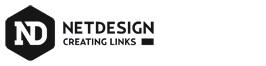 logo-netdesign-noir