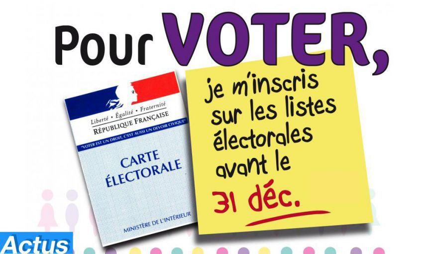 listes-électorales