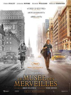 le_musee_des_merveilles