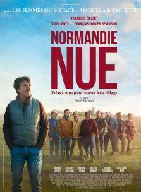 normandie_nue