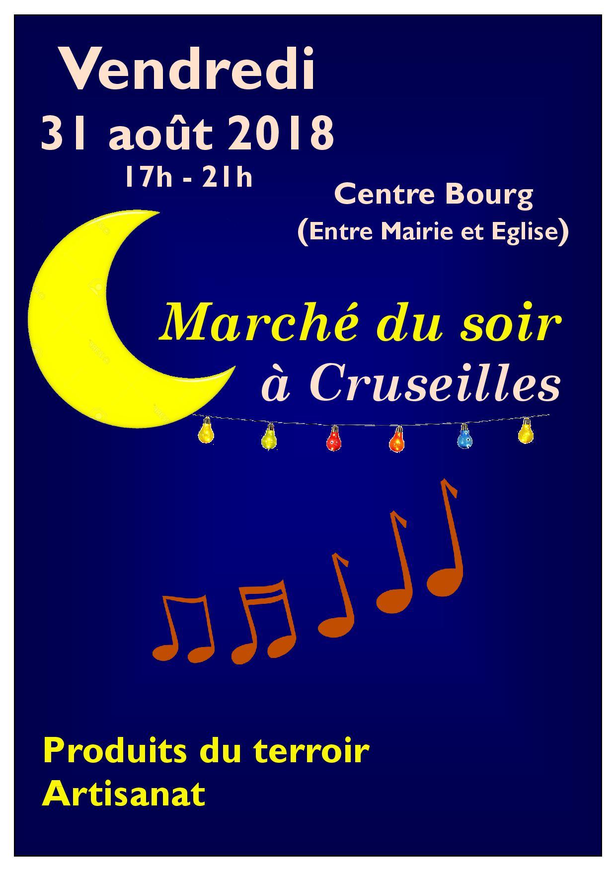 R_Mes documents_AFFICHES_2018_marchés du soir_31 aout 2018