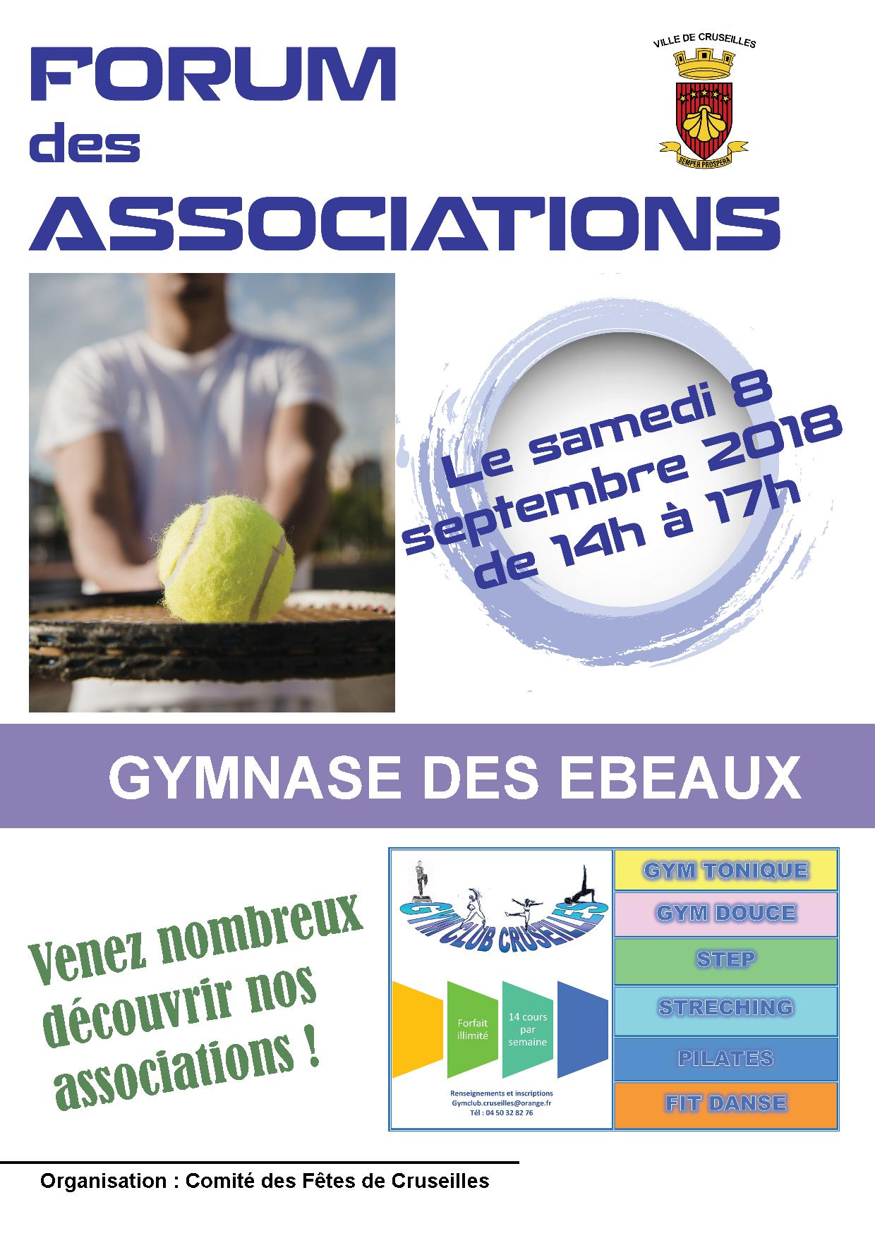 forum-des-associations-2018