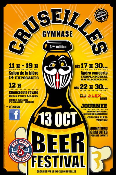 beer_festival_cruseilles_2018_reduit