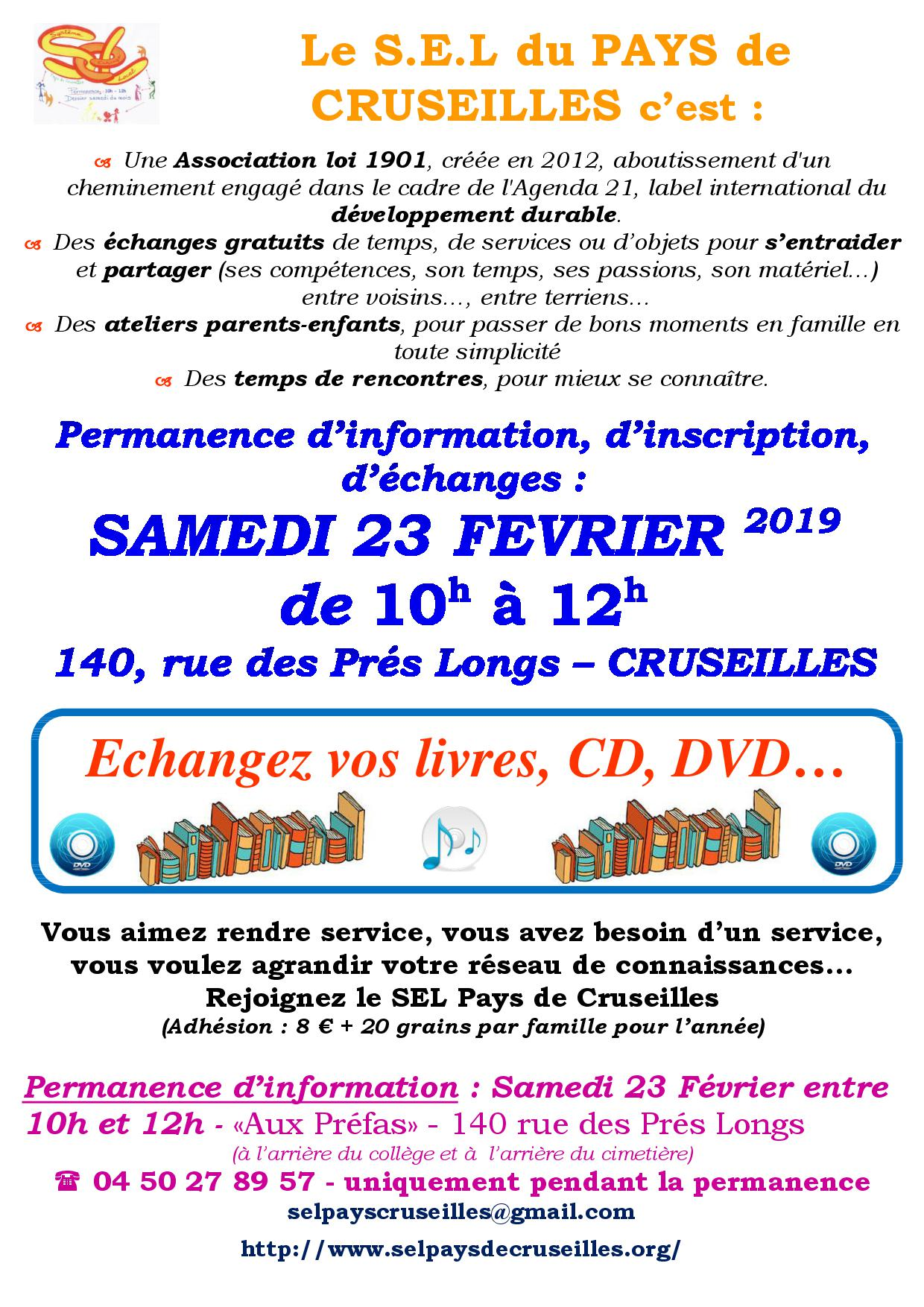 C_Users_Anne-cecile_Desktop_Flyer 2019.02.23