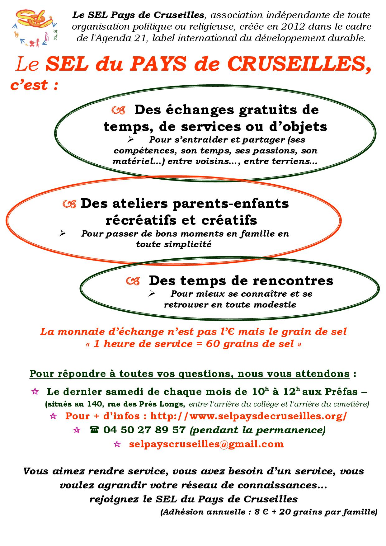 R_Mes documents_AFFICHES_2018_SEL AFFICHE GENERALE
