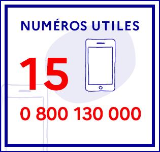 05-numeros-utiles