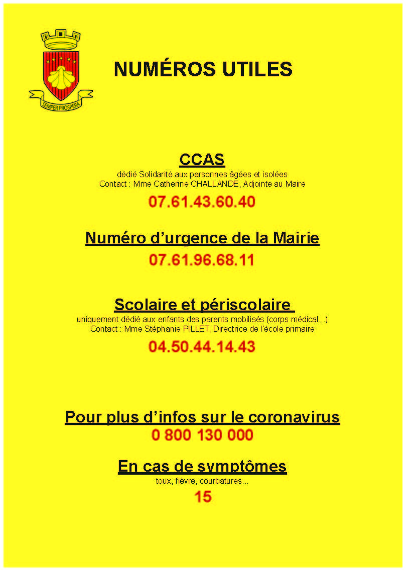 Cruseilles_numéro utiles.pdf