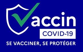 logo vaccin