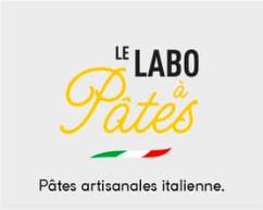 LeLaboapates