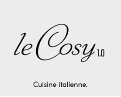 Lecosy1