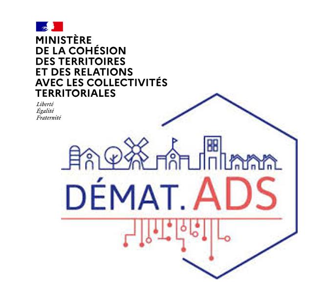 demat-ads